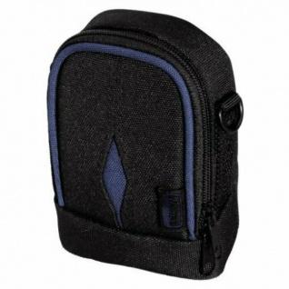 Hama Kamera-Tasche Fancy Digital II DF11 Foto-Tasche Schutz-Hülle Case Etui