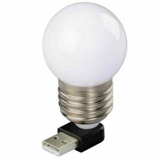Hama USB-Licht USB-Lampe Leuchte Tastatur-Beleuchtung für Notebook Macbook etc
