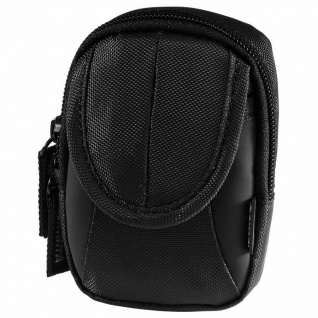 Hama Kamera-Tasche für Nikon CoolPix S6300 S6200 S4150 S3300 S3100 S2600 S2500