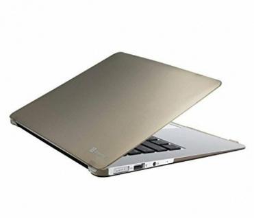 """XtremeMac Notebook-Cover Hard-Case Schutz-Hülle Schale für Apple MacBook 12"""" 12"""