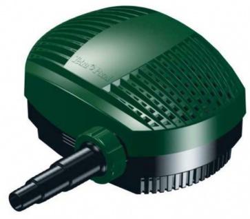 Tetra TetraPond CFP-11500 Teich Filter Pumpe Teichpumpe