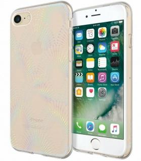 Incipio Design Glam Cover Case Schutz-Hülle Tasche für Apple iPhone 7 8 SE 2020