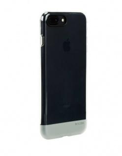 Incase Protective Cover Case Schutz-Hülle Tasche für Apple iPhone 7 Plus 8 Plus