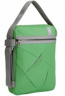 Case Logic Tasche Hülle Cover für Asus Transformer Mini / Book ZenBook Flip 10, 1