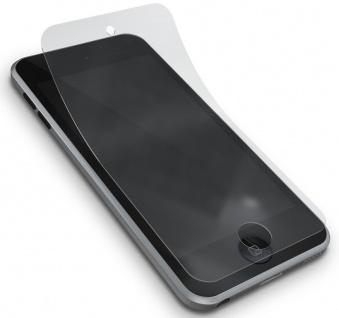 XtremeMac 2x Display Schutz Folie Glänzend Schutzfolie für Apple iPod Touch 5 5G