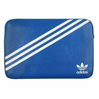 "Adidas Laptop-Cover Sleeve Notebook-Tasche Hülle 13"" 13, 3"" Ultrabook 13, 5"" 14"
