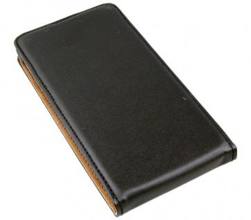 Patona Slim Flip Case Klapp-Tasche Schutz-Hülle Cover für Amazon Fire Phone
