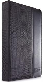 "Case Logic 7"" Universal Schutz-Hülle Cover Tasche Tablet PC ebook-Reader 7 Zoll"