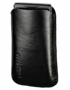 Samsonite Tasche Sleeve Etui Case Schutz-Hülle für MP4 MP3 Player iPod Walkman