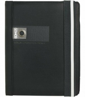 Golla Cover Tasche Schutz-Hülle Case Etui für Samsung Galaxy Tab S2 S3 Tablet PC