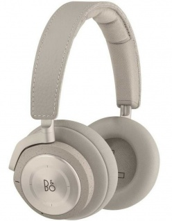 B&O Play by Bang & Olufsen Beoplay H9i Bluetooth ANC Over-Ear Headset Kopfhörer