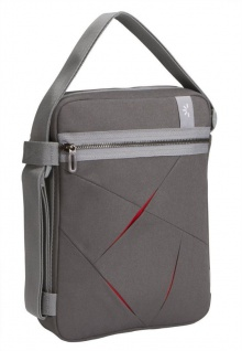 Case Logic Tasche Etui Bag für Odys Tablet PC Xpress Cosmo Vision Chrono Genesis