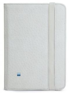 Golla Flip Folder Falt-Tasche Klapp-Hülle Case Etui Bag für Tablet PC eReader 7