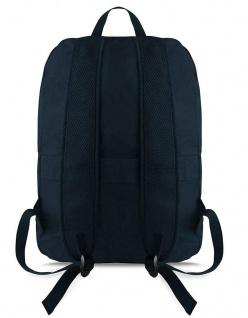 Puro Backpack Tender Faltbarer Rucksack Falt-Rucksack Sport Outdoor Camping etc - Vorschau 3