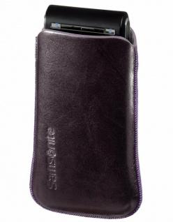 Samsonite Schutz-Tasche Handy Sleeve Toledo M Köcher-Tasche Beutel Etui Case