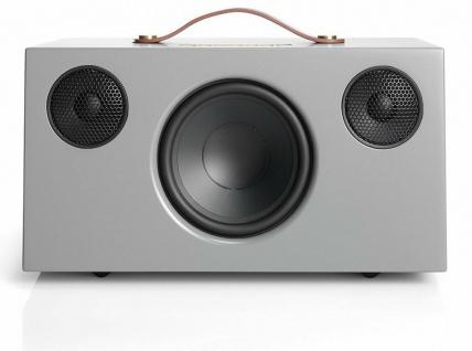 Audio Pro Addon T10 Grey Bluetooth Drahtloser Lautsprecher Box Boxen BT Speaker - Vorschau 2