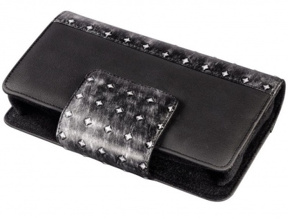 Hama Tasche Case Etui Schutz-Hülle + Zubehör für Sony PS Vita PSV 1000 2000 Slim