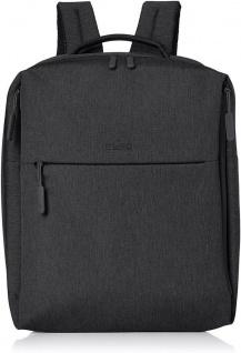 """Puro Backpack Matrix Rucksack Universal für Notebook / MacBook 15"""" 15, 4"""" 15, 6"""