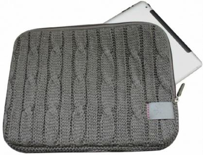 Case Logic Cover Tasche Hülle Etui für Apple iPad 6 5 4 3 Samsung Galaxy Tab S - Vorschau 5