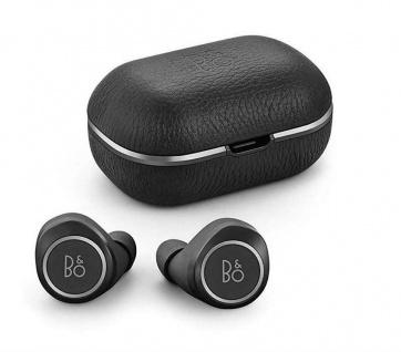 B&O Play by Bang & Olufsen Beoplay E8 2.0 In-Ear Headset Kopfhörer Mikrofon