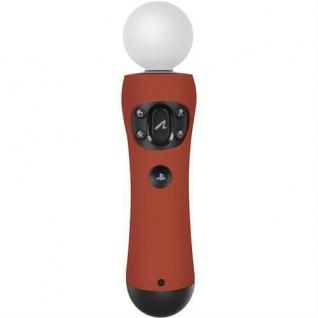 Speedlink Guard Silikon Skin Schutz-Hülle für Sony PS3 PS4 Move Controller Pad