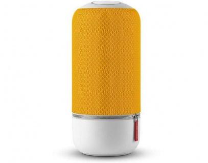 Libratone Zipp Mini Speaker Cover Mesh Signal Lautsprecher-Bezug Boxen Stoff