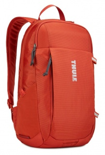 "Thule EnRoute 18L Backpack Rucksack Tasche für 15"" 15, 4"" 15, 6"" Notebook MacBook"