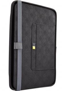 """Case Logic Qick-Flip Folio Schutz-Hülle Tasche Etui für Tablet PC eReader 7"""" 8"""