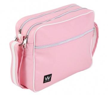 "Walk On Water Boarding Bag Retro Universal Notebook-Tasche Hülle Case 13"" 13, 3"