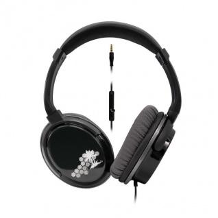 Turtle Beach Ear Force M5 Gaming Headset Kopfhörer für PS Vita PSP 3DS XL PC etc