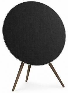 B&O Play by Bang & Olufsen Beoplay A9 KVADRAT Speaker Cover Lautsprecher-Bezug