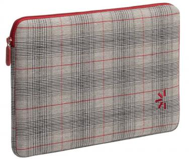 Case Logic Cover Tasche Schutz-Hülle Etui für Tablet PC 9 10 10, 1 10, 2 10, 5 Zoll