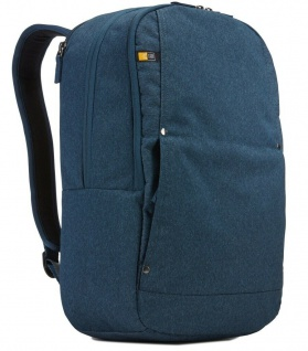 "Case Logic Huxton Backpack Rucksack Tasche 15"" 15, 6"" bis 16"" Notebook-Fach"