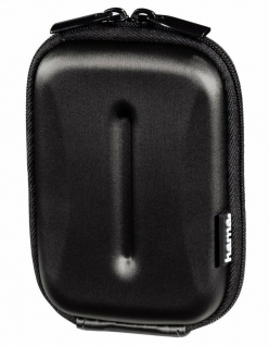 Hama Tasche Hülle Hard-Case für Canon IXUS 870 850 510 240 230 IS HS 140 145 135
