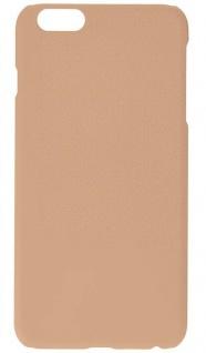 Telileo Back-Cover Tasche Schutz-Hülle Hard-Case für Apple iPhone 6 Plus 6s Plus