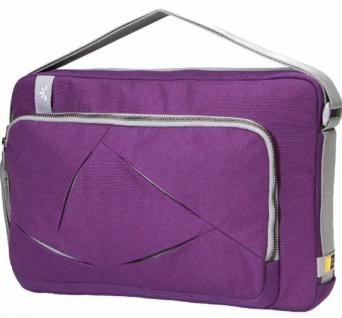"Case Logic Notebook-Tasche 11"" 11, 6"" 12"" 12, 1"" 13"" 13, 3"" Laptop Etui Hülle Bag - Vorschau 4"