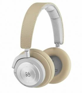 B&O Play by Bang & Olufsen Beoplay H9i Bluetooth ANC Over-Ear Headset Kopfhörer