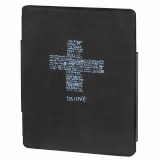 Coldplay Premium Folio Tasche Smart Case für iPad 2 3 4 Etui Cover Schutz-Hülle