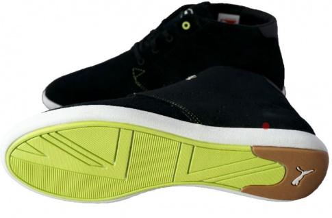 online store d7241 c58c3 puma-alwyn-mid-mini-by-bmw-ag-sneaker-gr--eur-38---46-schuhe-high-stiefel-boots.jpg