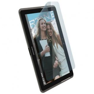 Krusell Display-Folie Schutz-Folie für Samsung Galaxy Tab 2 10.1 P5100 P5110 PC