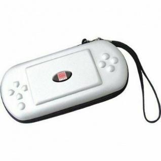 Speedlink SL-4722 Hard-Case Tasche für Sony PSP S&L Slim&Lite 2000 3000 Fat 1000