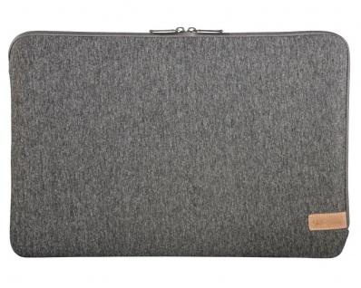 """Hama Notebook-Tasche Sleeve Case Schutz-Hülle Laptop 11, 6"""" bis 13"""" 13, 3"""" Zoll"""