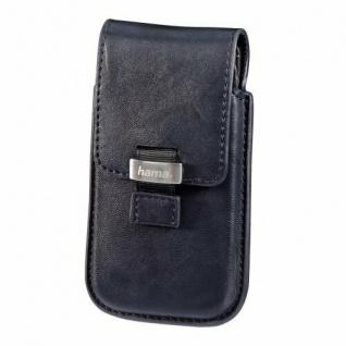 Hama Handy-Tasche Hülle Etui für Samsung E3250 REX80 REX70 REX60 Sony LG HTC etc