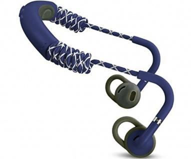 Urbanears Stadion In-Ear Bluetooth Headset Trail Ohrhörer BT Sport-Kopfhörer