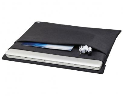 Hama Notebook-Tasche Sleeve Case Hülle für Asus Acer Chromebook Flip Spin 11, 6
