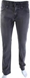 Original Levi's Jeans-hose 511 slim herren dunkel-grau Levis Men versch. Größen