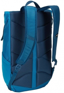 Thule EnRoute 20L Backpack Tasche Rucksack für MacBook Ultrabook 15 Notebook 14 - Vorschau 3