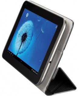 """Hama Cover Tasche Schutz-Hülle Case Etui für Tablet PC Tab 9 9, 7"""" 10"""" 10, 1"""" Zoll"""
