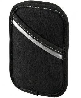 HTC Tasche Hülle Etui Case für Touch Diamond Pro 3G Viva Dual Smart 1 2 Explorer