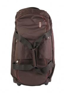 Chiemsee Reise-Tasche Reise-Koffer Trolley Travel-Bag Reise-Gepäck Sporttasche